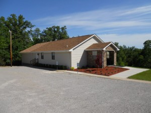 2950 Hwy 5 S | Mountain Home, AR